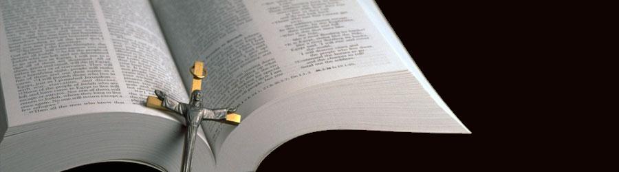 cabecera.biblia
