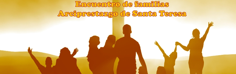 Photo of Encuentro de Familias