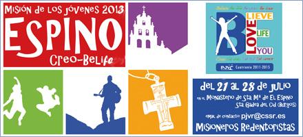 Noticia_ESPINO_2012_banner