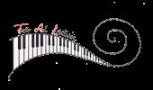 Logo trio ad libitum