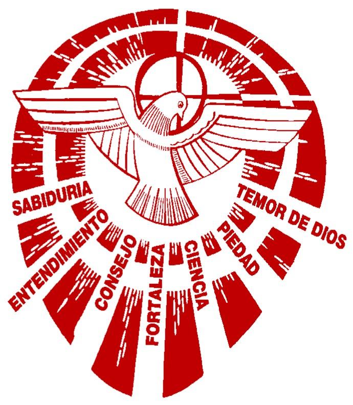 Logo confirmacion