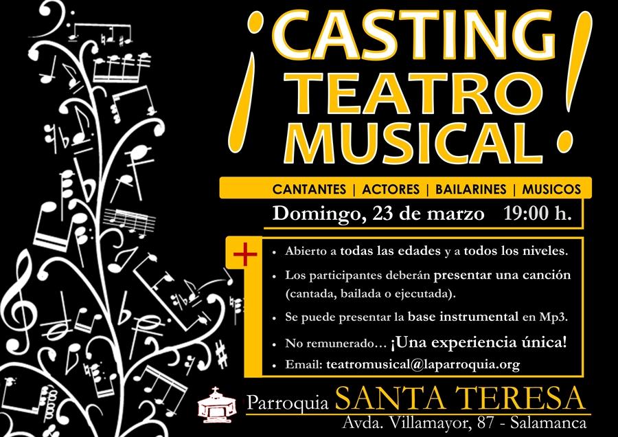 musicalcartelsalamanca24
