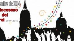 Encuentro Diocesano 2014-2015