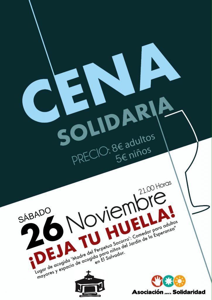 cartel-cena-solidaria-a3