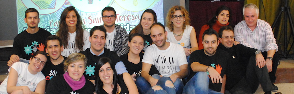 Photo of Cena Solidaria 2016