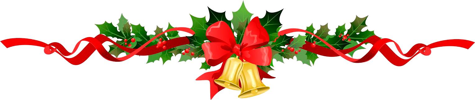 Resultado de imagen de adornos de navidad
