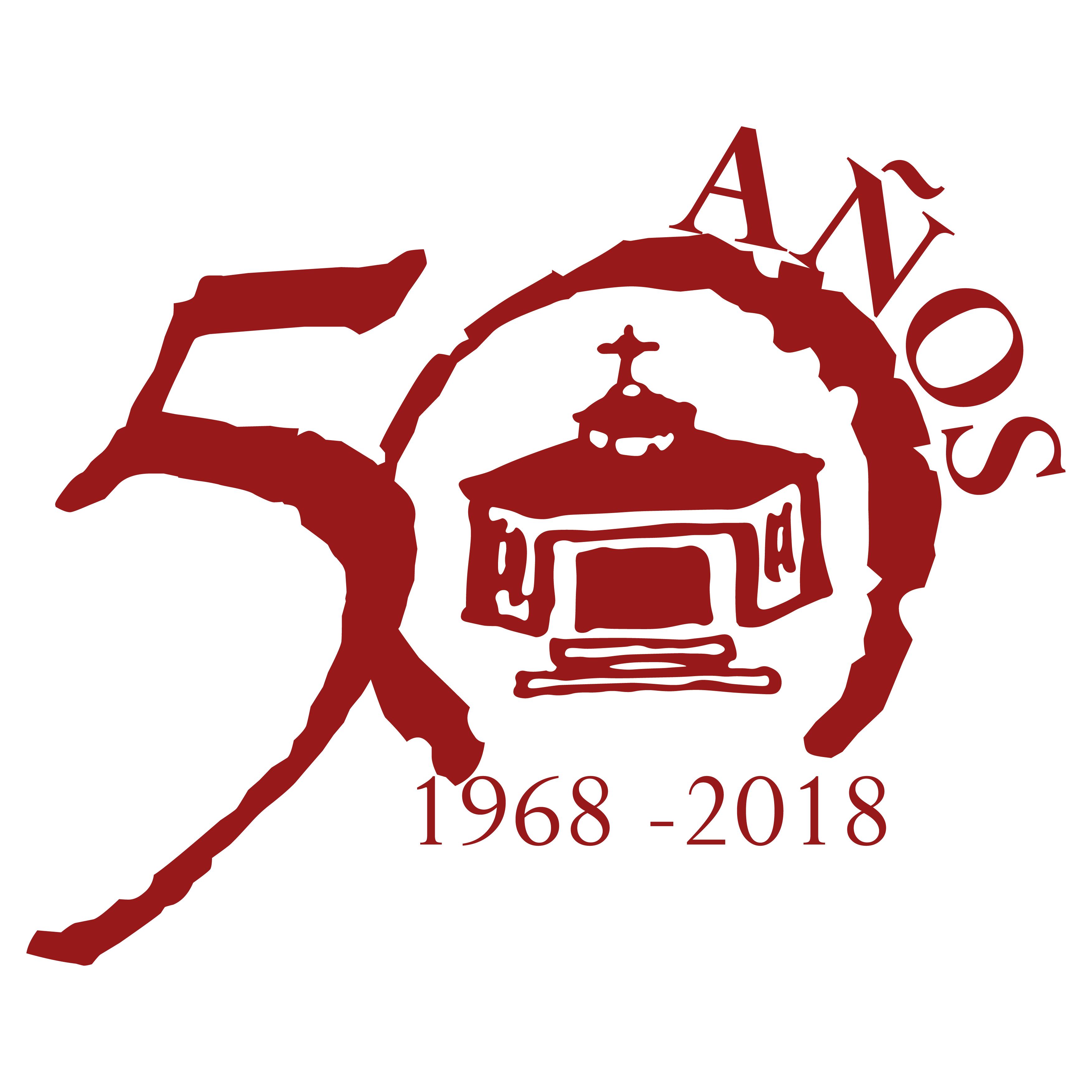 Photo of #50años haciendo comunidad
