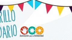 Rastrillo Solidario, AS