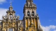 Excursión a Galicia