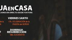EMISIÓN DIRECTO SEMANA SANTA