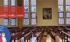 Preparada la Parroquia para las Eucaristías con distanciamiento
