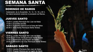 Photo of Semana Santa 2021